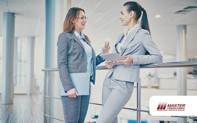 Saiba Como Empreender Nos Eua Por Meio De Uma General Partnership Confira A Descricao Post - Contabilidade Na Lapa - SP | Master Consultores