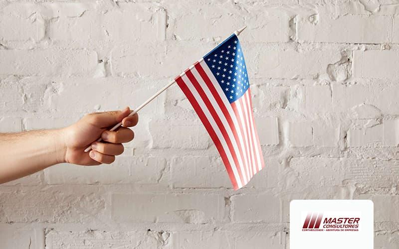 Tudo Sobre Os Cuidados E Providencias Tributarias No Brasil Antes Do Processo De Cidadania Americana Post (1) - Contabilidade Na Lapa - SP | Master Consultores