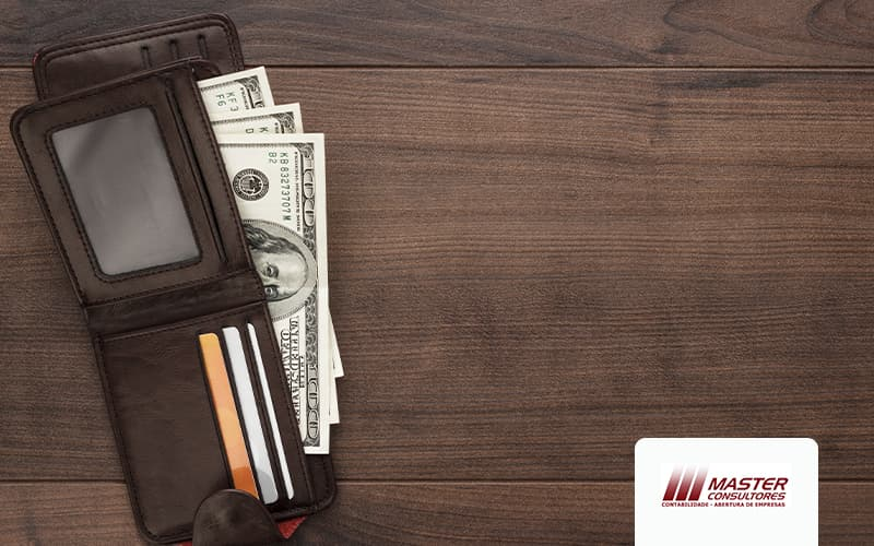 Voce Sabe O Que Munda Em Relacao A Renda Nos Eua Post (1) - Contabilidade Na Lapa - SP | Master Consultores