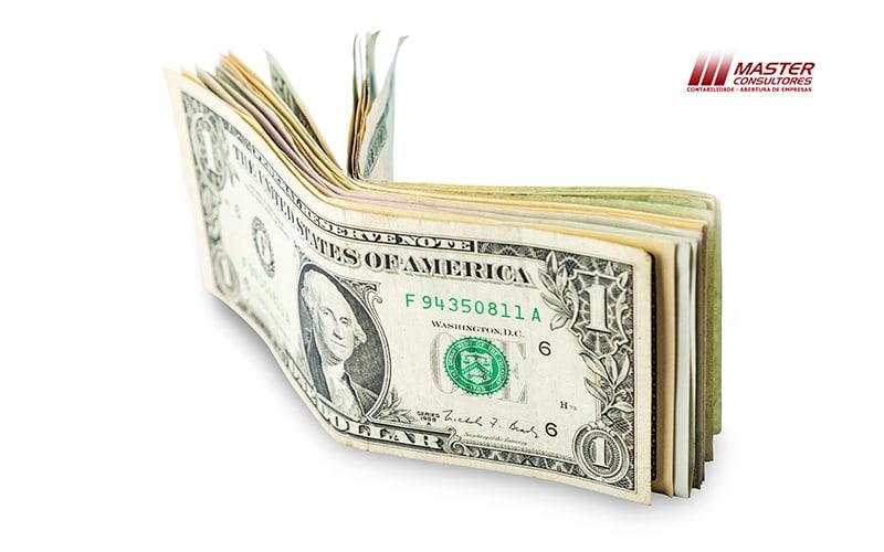 Quais Os Principais Motivos Para Investir Nos EUA?
