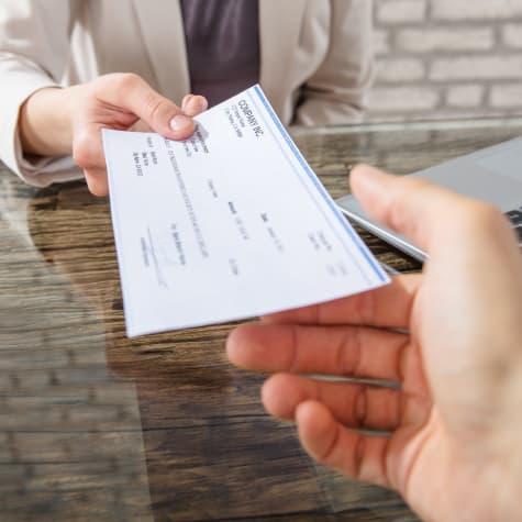 Terceirização de Folha de Pagamento- Contabilidade na lapa - SP | Master Consultores