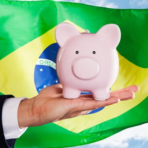 Declaração de imposto de renda 2021 - Contabilidade na lapa - SP   Master Consultores