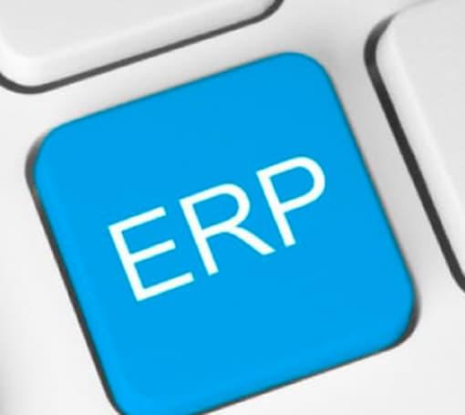 Consultoria para usuários do ERP Protheus-min