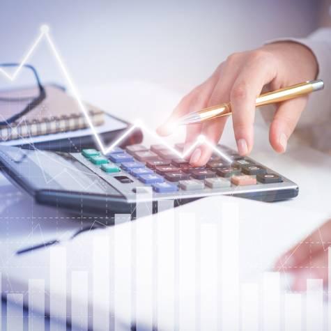 Servico De Bpo Financeiro - Contabilidade na lapa - SP   Master Consultores